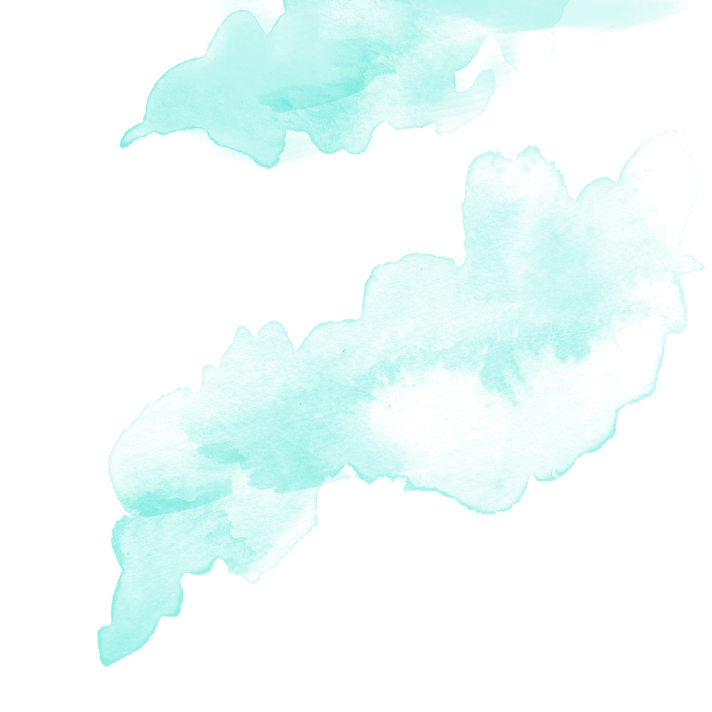 WatercolourWashes_Mint.jpg