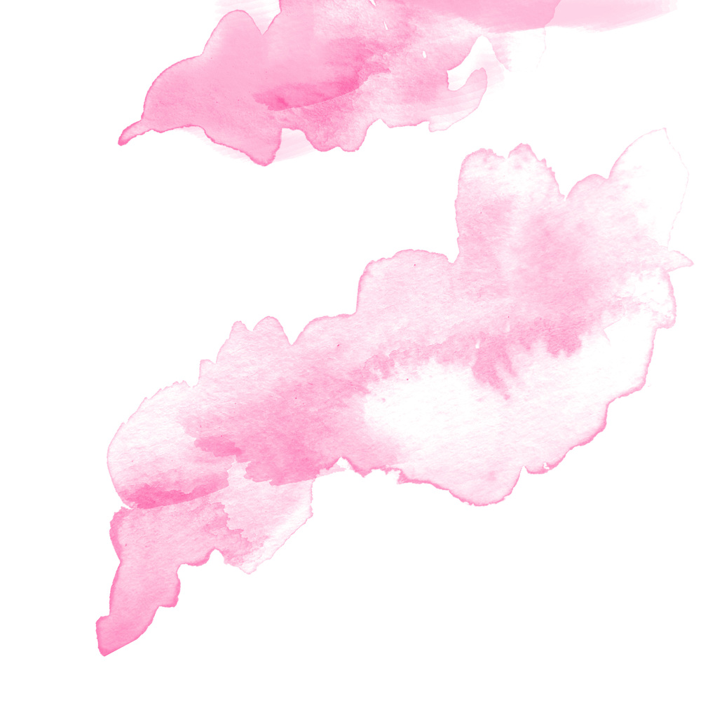 WatercolourWashes_Pink.jpg