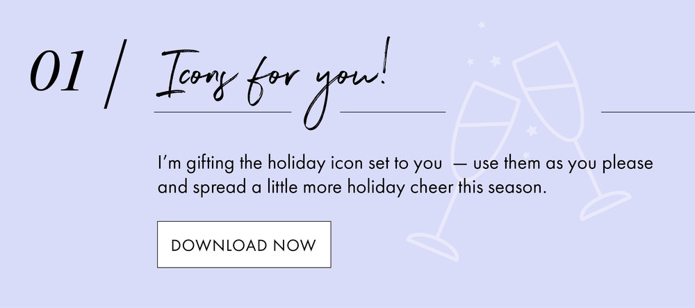 HolidayNewsletter-20.jpg
