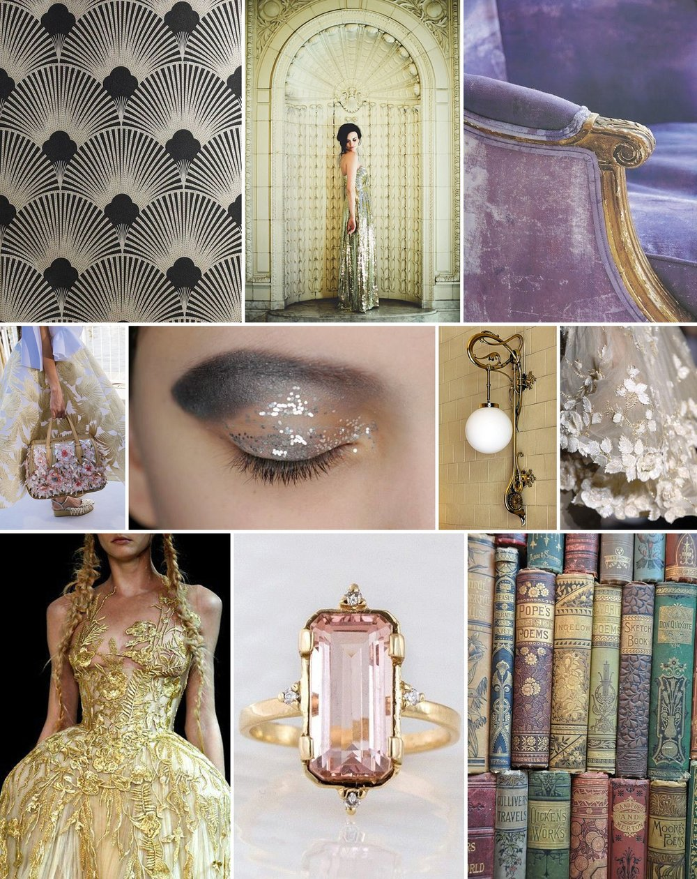 gilded + enchanted DELIGHTS.jpg