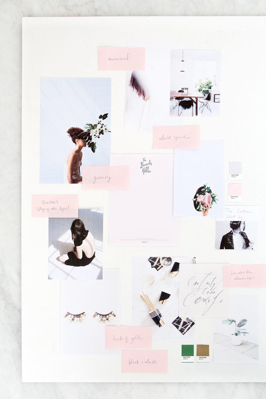 StudioB_CreateLounge_InspirationBoards2.jpg