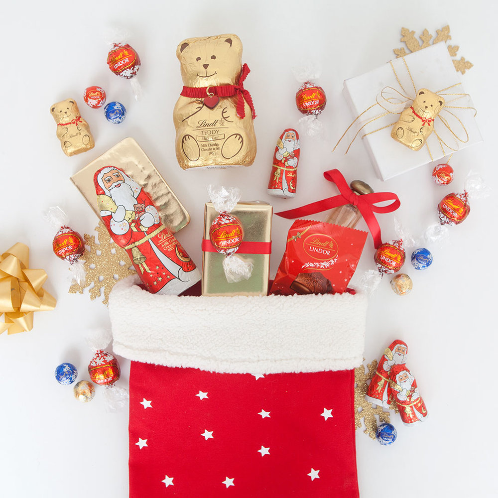 Lindt_Holiday'16-12.jpg