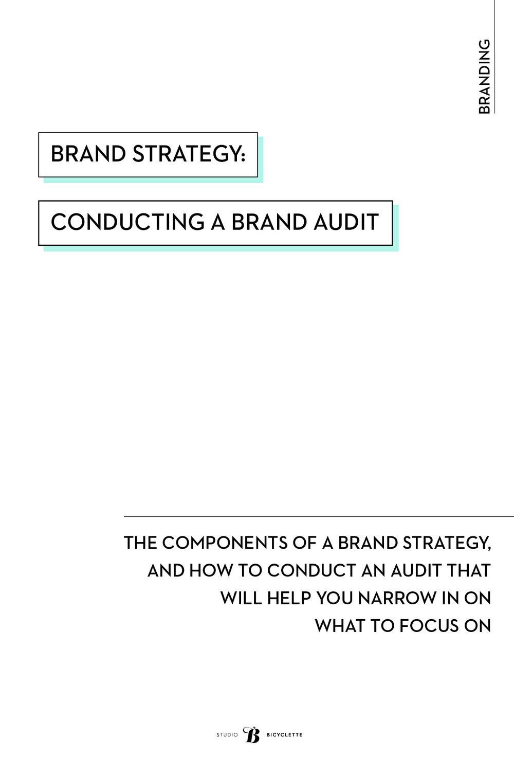 BrandStrategy_BrandAudit.jpg