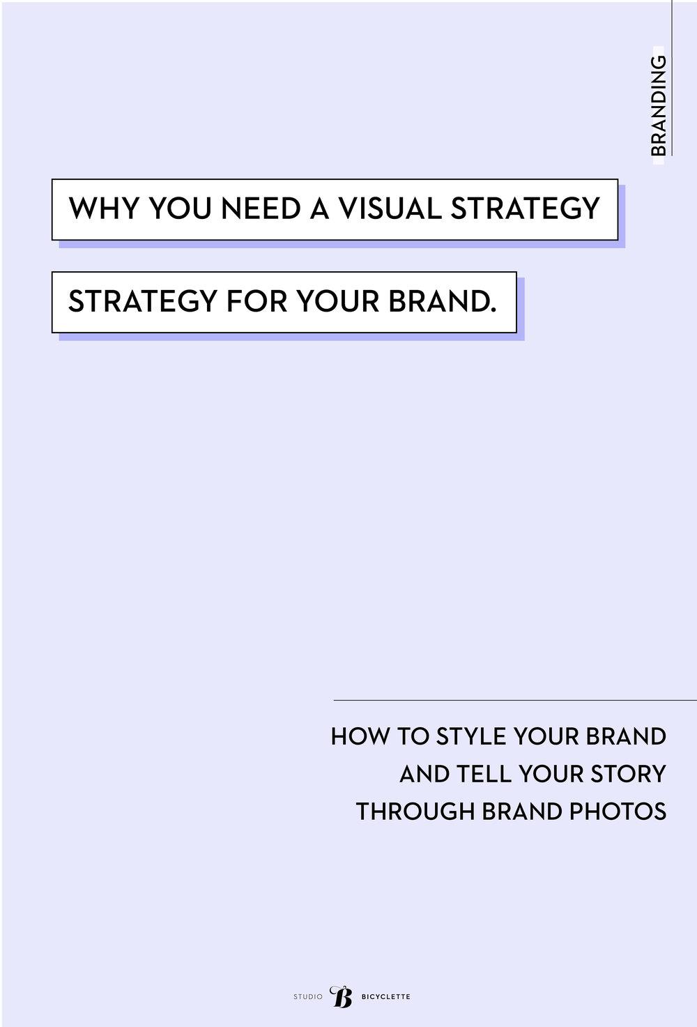 WhyVisualStrategy.jpg