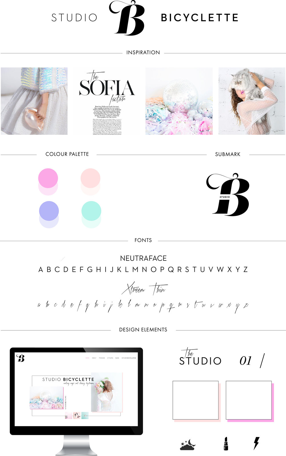 StudioB_BrandBoard.jpg