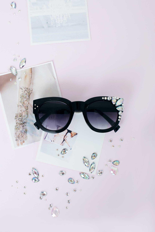 DIY_Embellished_Sunglasses-9.jpg