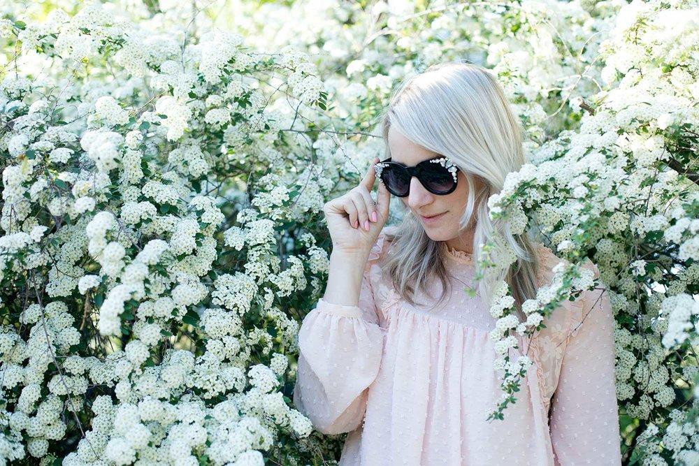 DIY_Embellished_Sunglasses-17.jpg