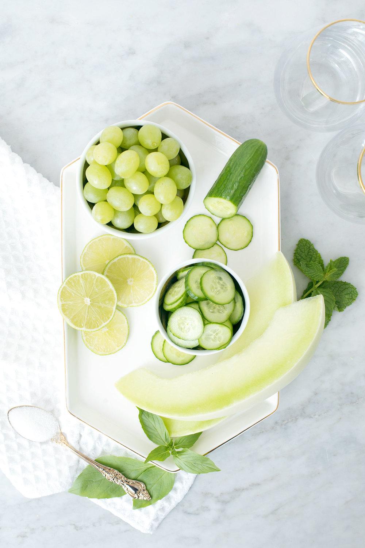 Vinho-Verde-Sangria_1.jpg