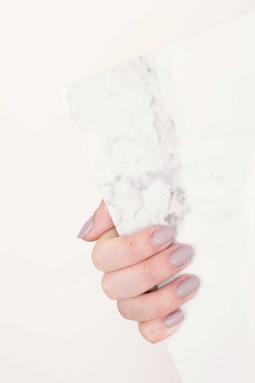StudioBicyclette_HomeDepot_Marble-14.jpg