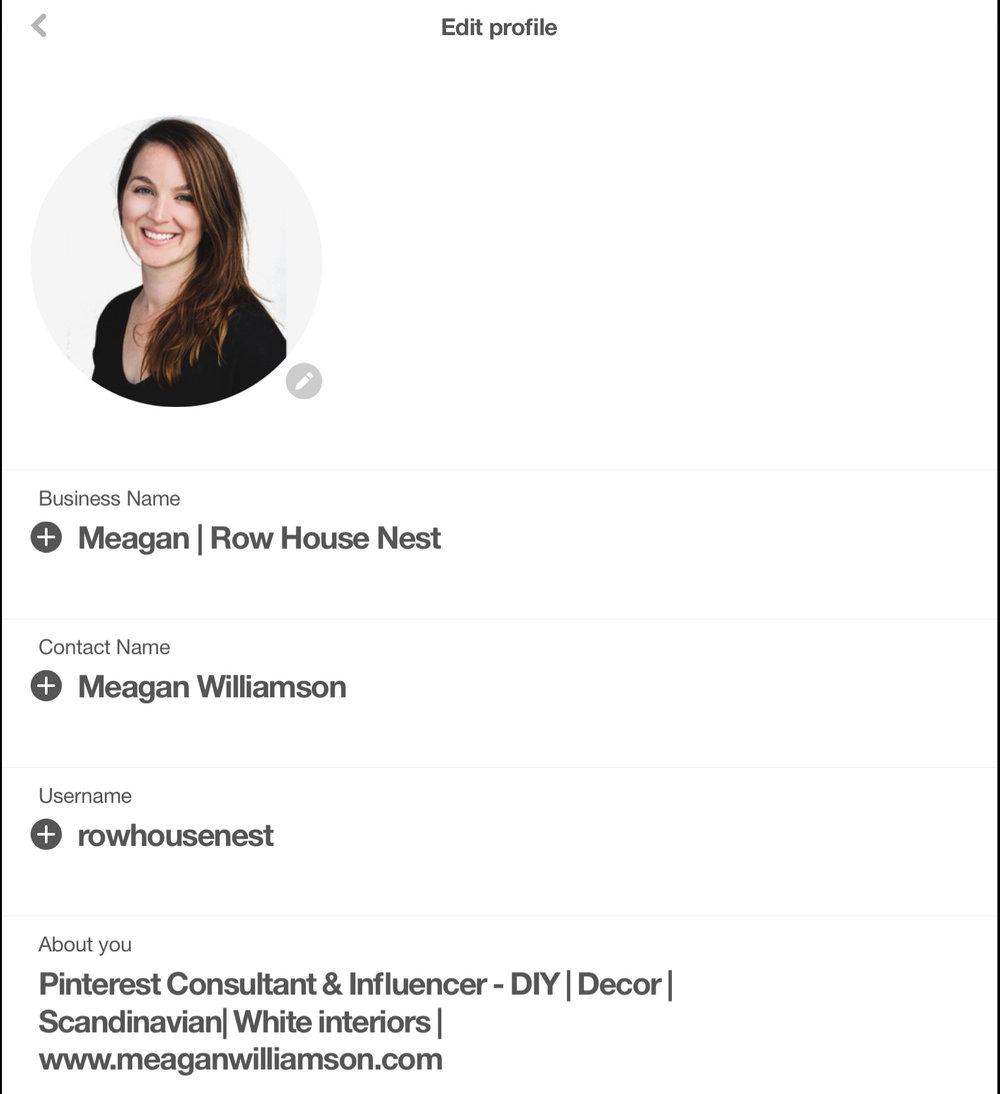 Pinterest Profile Screencap.JPG