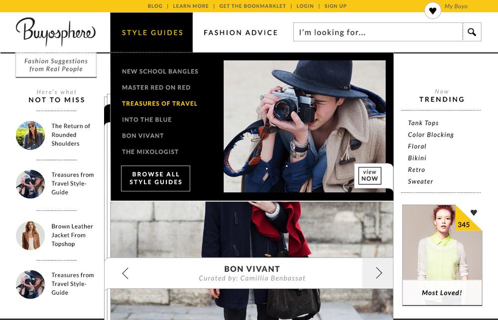 buyosphere-website-homepagedropdown1.jpg