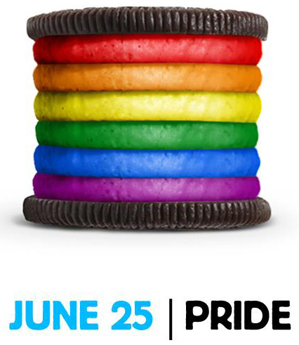 gay-oreo-cookie