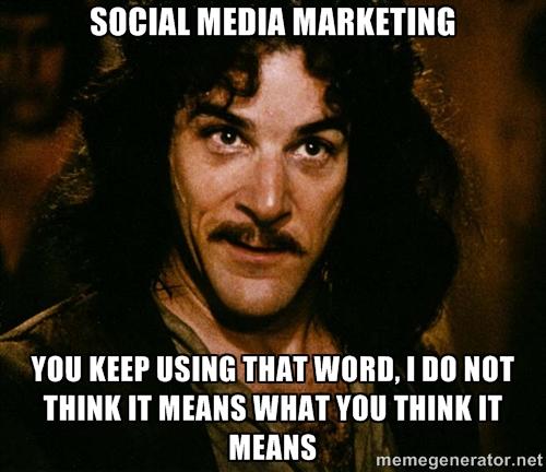 socialmedia_notwhatitmeans