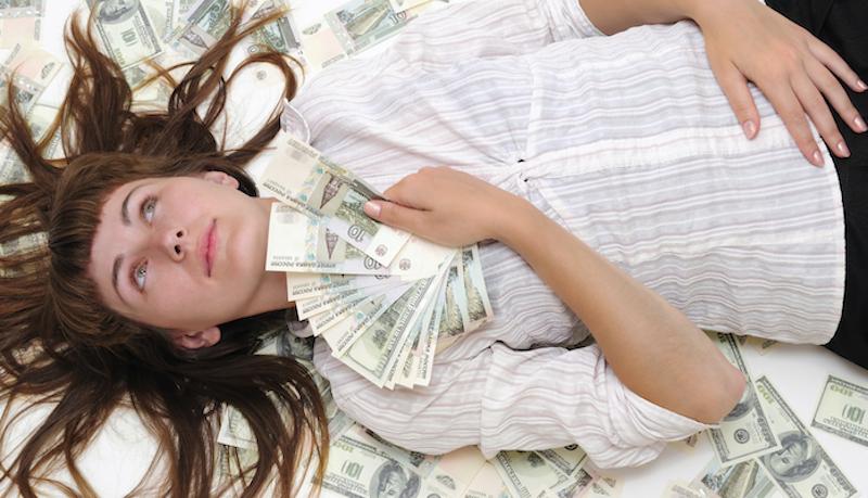moneyteen