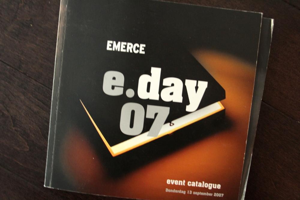 eday2.JPG