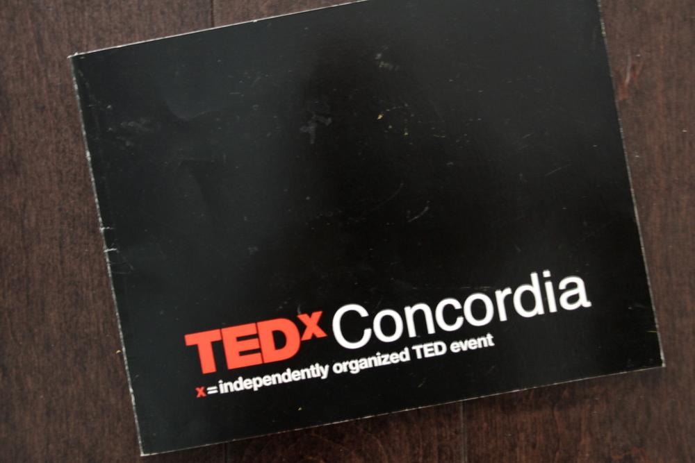 tedxconcordiacover.JPG