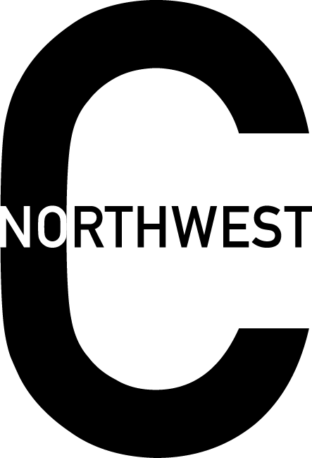 Capture Northwest