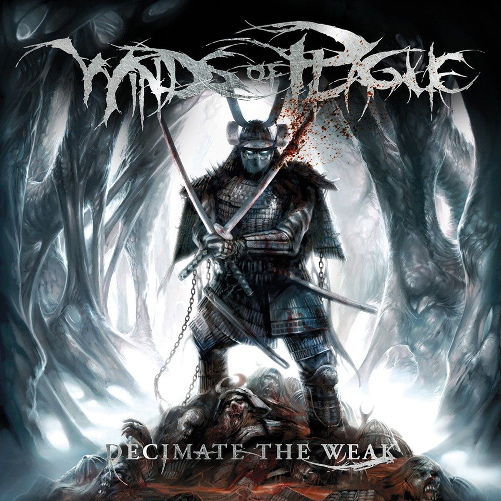 decimate-the-weak-4fbb05e3cdf05.jpg