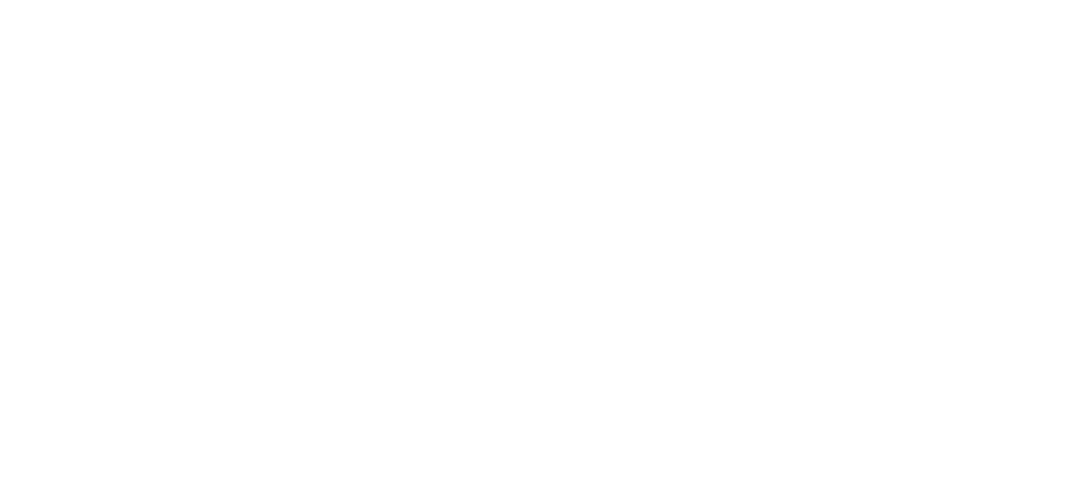 the Drink Doctor