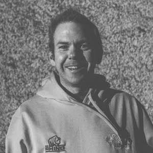 Peter-Cunningham