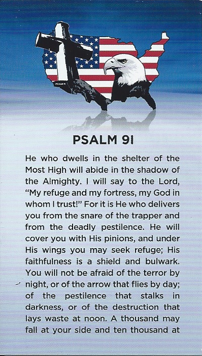 Psalm-91.jpg