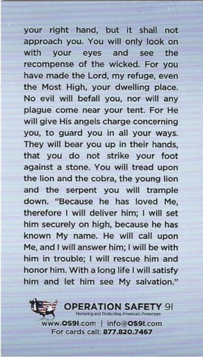 Psalm-91-1.jpg