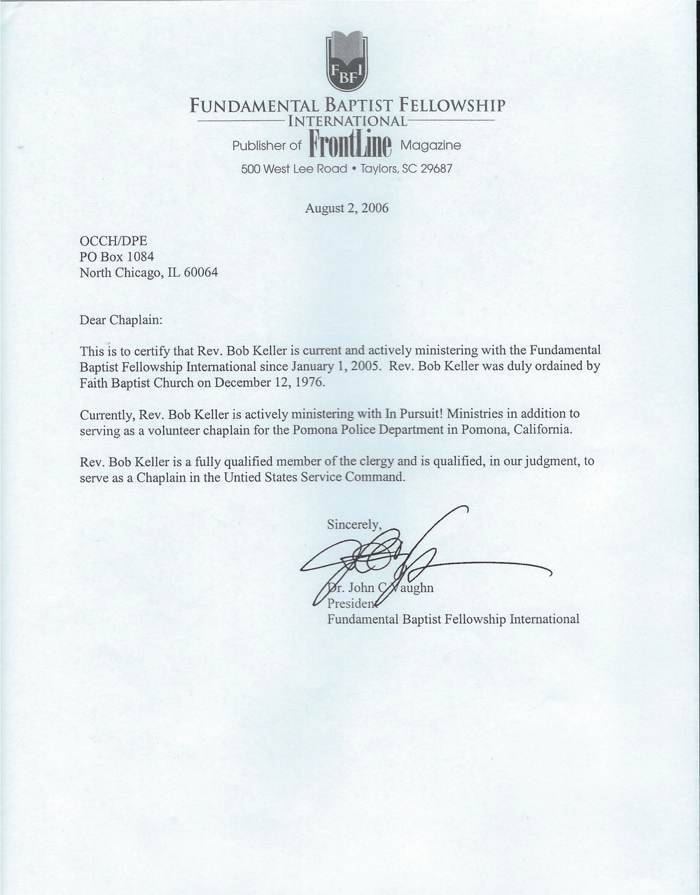 FBFI-Certification.jpg