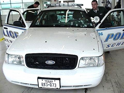 TX-Squad-Car.jpg