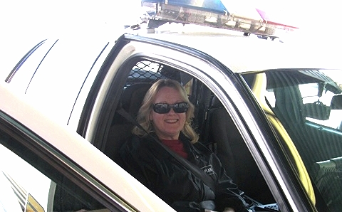 Jane-ride-along.jpg