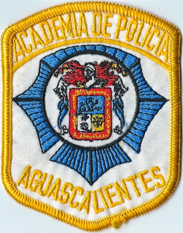 Acdemia De Policia Aguascalientes.jpg