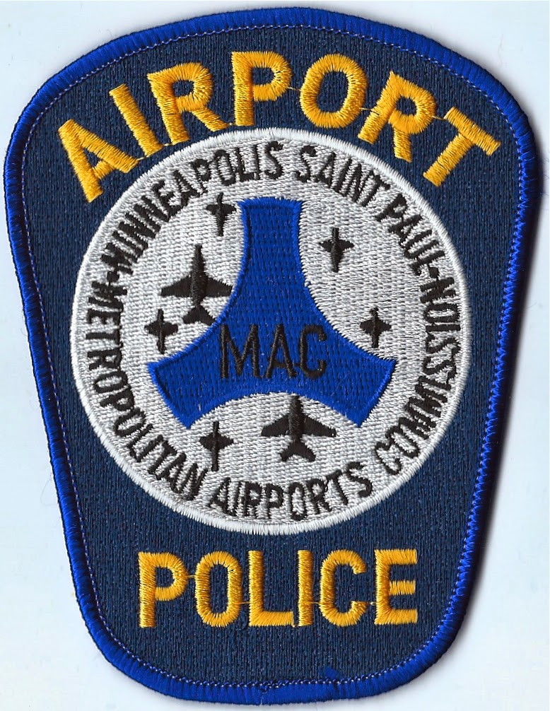 Airport Police Minneapolis, MN.jpg
