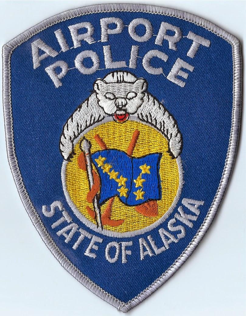 Airport Police, Alaska.jpg