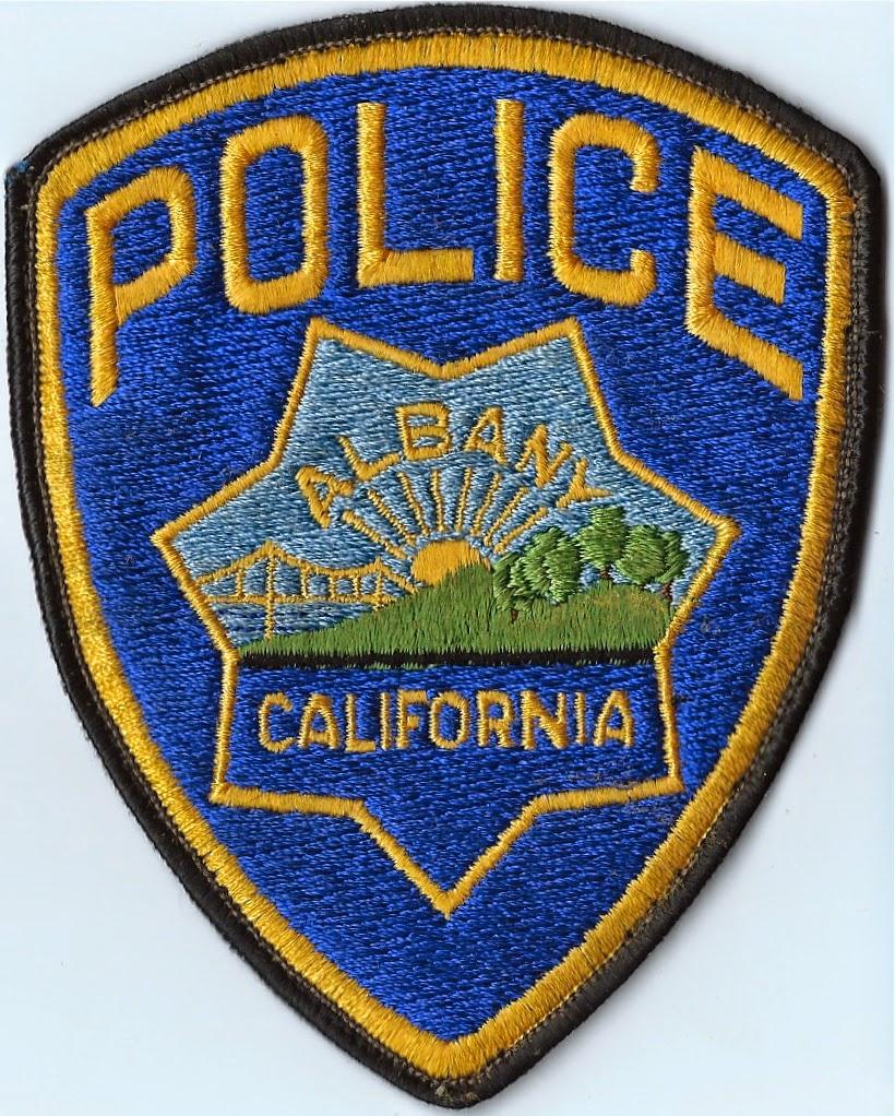 Albany Police, CA.jpg