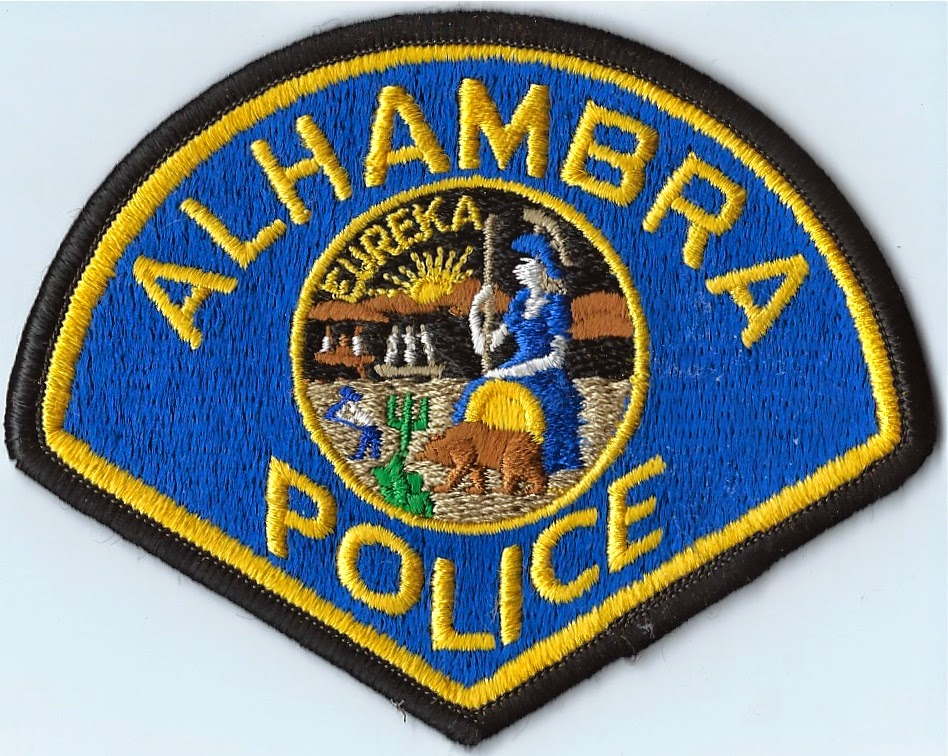 Alhambra Police, Ca.jpg