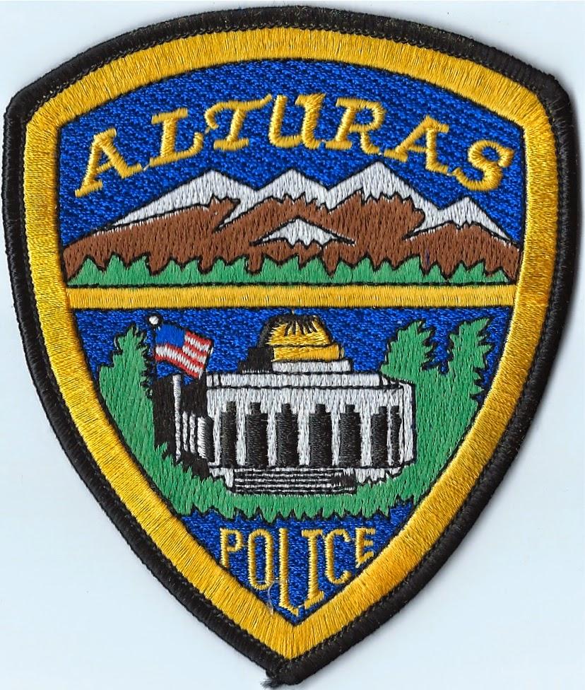 Alturas Police, CA.jpg