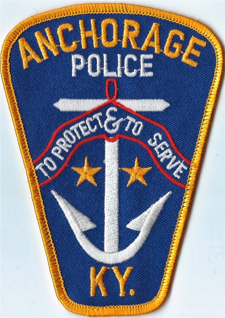 Anchorage Police KY.jpg