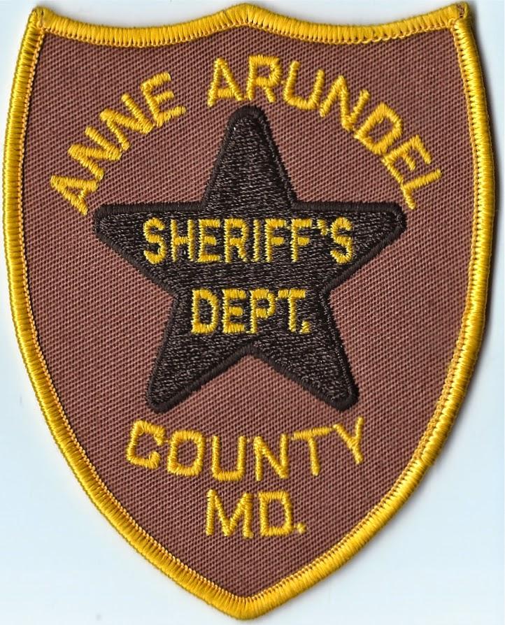 Anne Arundel Sheriff, MD.jpg