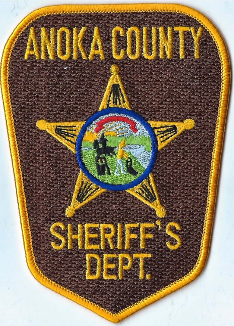 Anoka County Sheriff's Dept.jpg