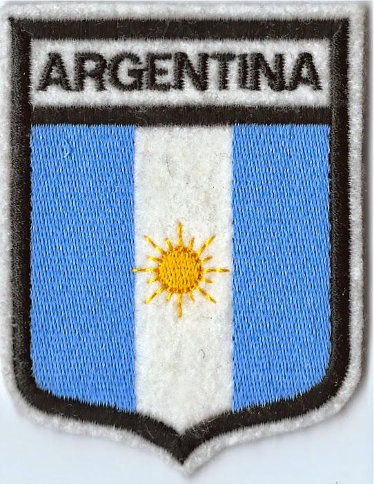 Argentina Police.jpg