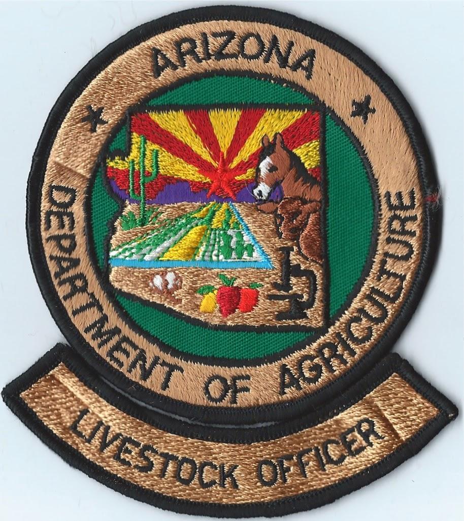 Arizona Dept of Agriculture.jpg