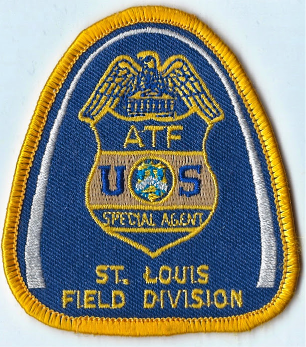 ATF US Special Agent St. Louis Div.jpg