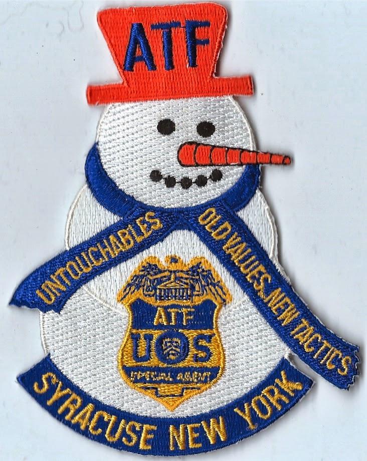 ATF, Syracuse, New York.jpg