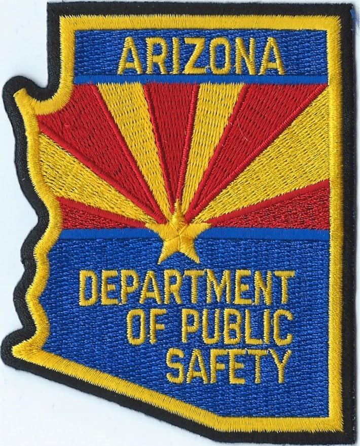 AZ Depart of Public Safety.jpg