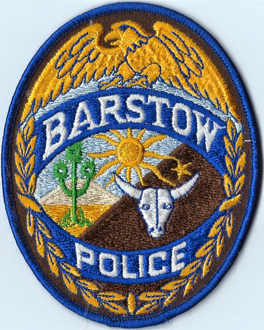 Barstow Police, CA.jpg