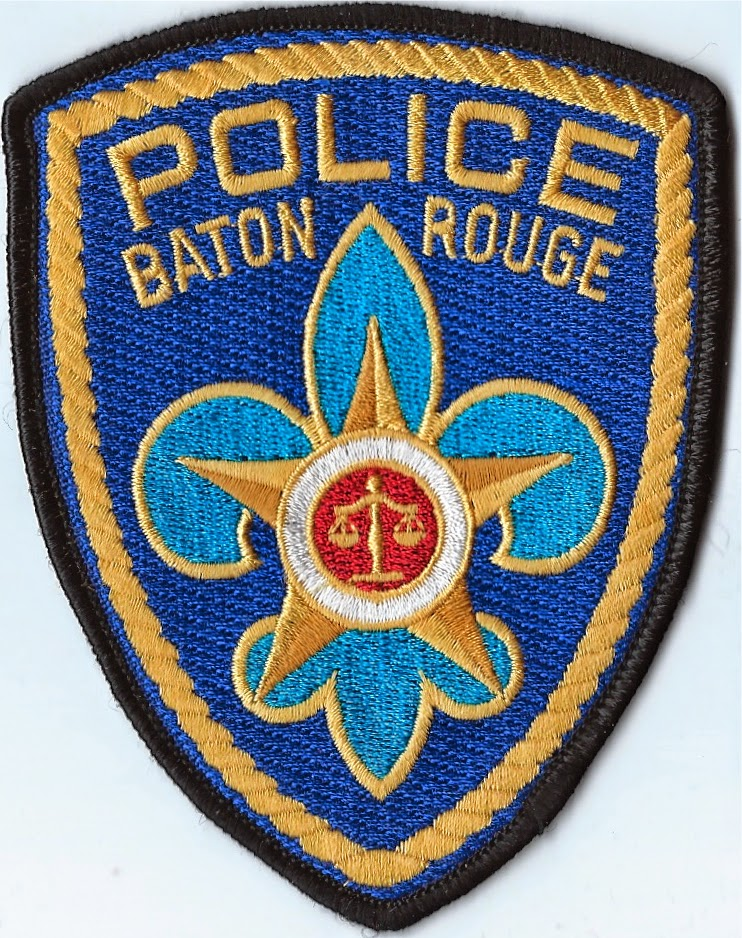 Baton Rouge Police, LA.jpg