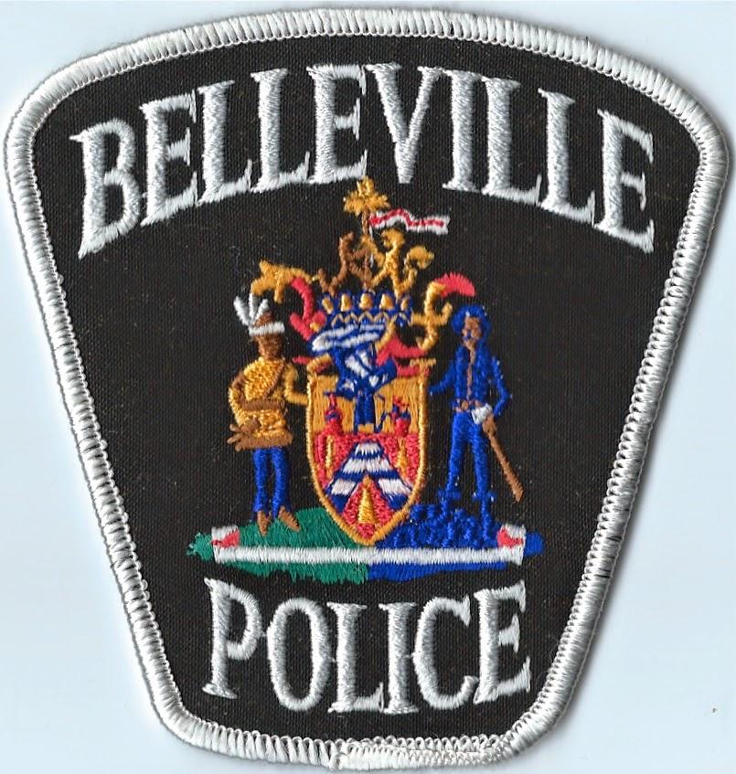 Belleville Police, MI.jpg