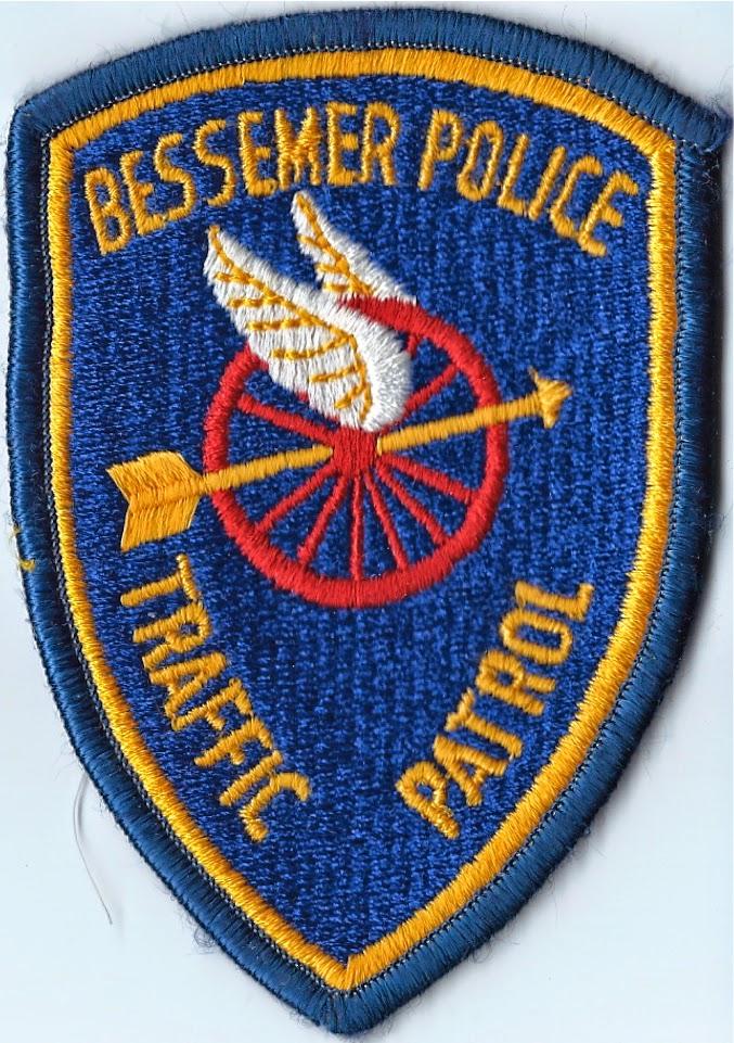 Bessemer Police Traffic Patrol, AL.jpg