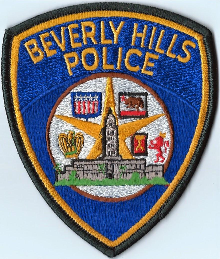 Beverly Hills Police, .jpg