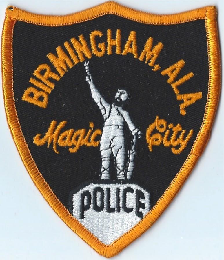 Birmingham Police, ALA.jpg