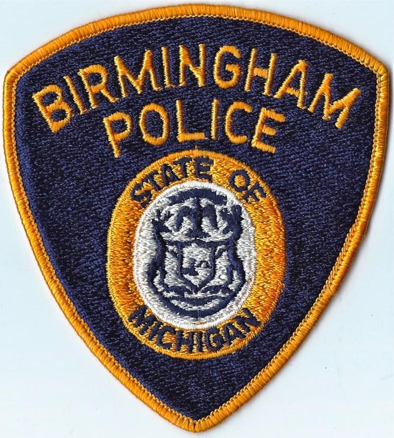 Birmingham Police, MI.jpg